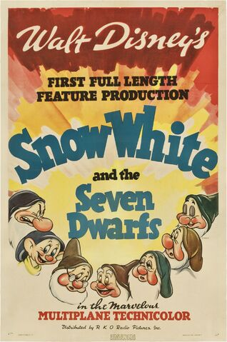 File:Snow White and the Seven Dwarfs - Poster 2.jpg