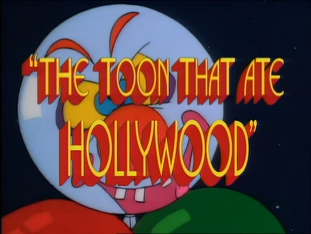 File:The Toon That Ate Hoolywood - Title.png