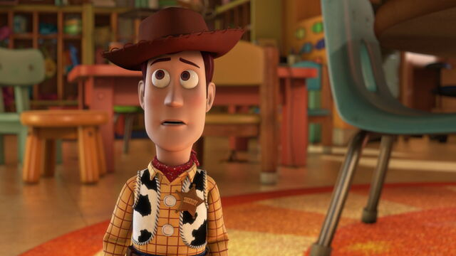 File:Toy-story3-disneyscreencaps.com-3070.jpg