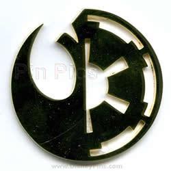 File:WDW - Star Wars Weekends 2006 - Frame Set Medallion.jpeg