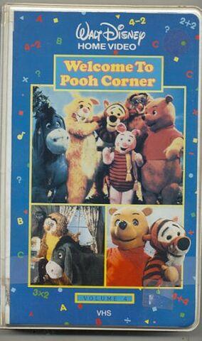 File:Welcome to pooh corner volume 4.jpg