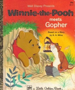 File:Winnie the pooh meets gopher reprint.jpg
