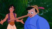 Aladdin-disneyscreencaps.com-5239