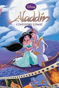 File:Aladdin Cinestory.jpg