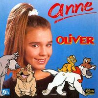Anne-meson-oliver