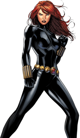 File:Black Widow AA Render.png