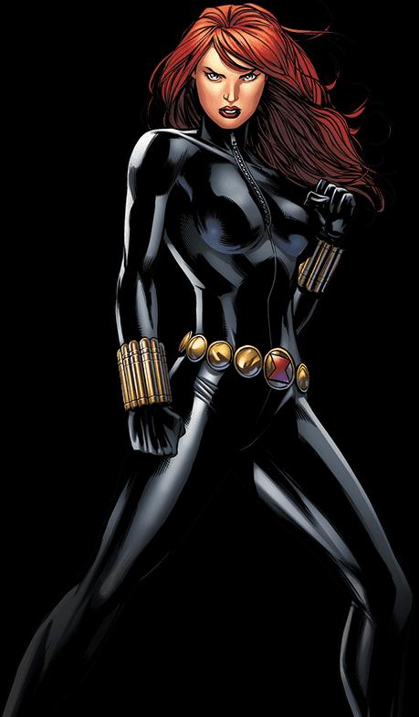 Image - Black Widow AA Render.png   Disney Wiki   FANDOM ...