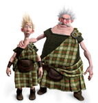 Brave-wee-lord-dingwall