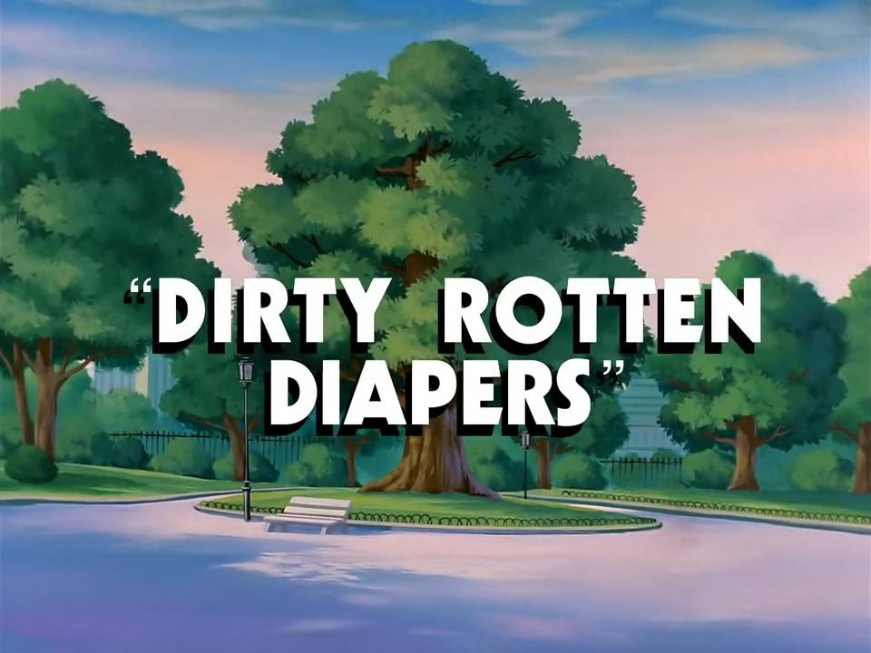 File:DirtyRottenDiapers.jpg