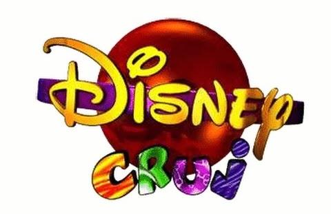 File:Disney CRUJ.jpg