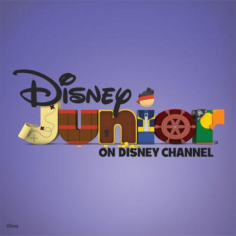 File:Disney junior 08.jpg