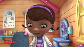File:Doc McStuffins - Time for Your Check Up Song - Official Disney Junior UK HD.jpg
