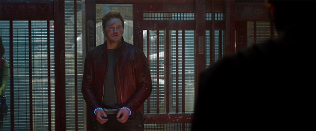 File:GOTG - Starlord - 2014.png