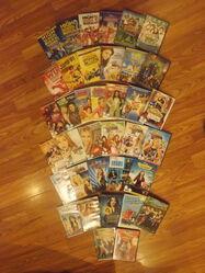 Geoff109 DC DVDs 1