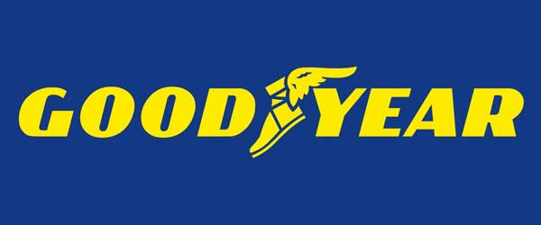 File:Goodyear Tire.jpg