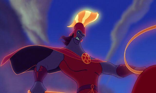 File:Hercules-br-disneyscreencaps.com-8616.jpg