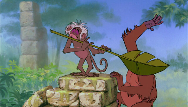 File:Jungle-book-disneyscreencaps.com-3893.jpg
