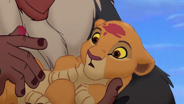 File:Lion-king2-disneyscreencaps.com-308.jpg