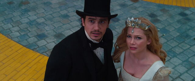 File:Oz-great-powerful-disneyscreencaps.com-9546.jpg