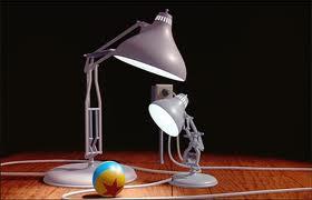 File:Pixar Ball (Luxo Jr).jpg