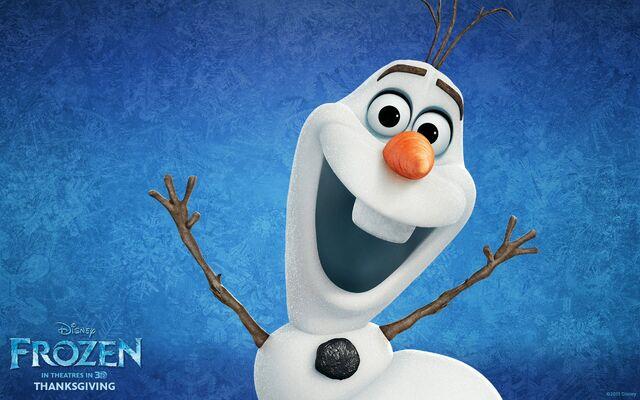 File:Snow guy.jpg
