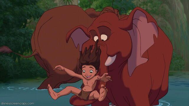 File:Tarzan-disneyscreencaps.com-2538.jpg