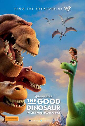 File:The Good Dinosaur International Poster.jpg
