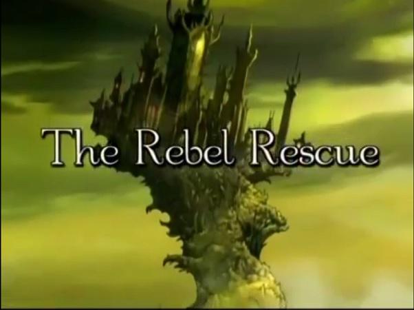 File:W.I.T.C.H. Season 1 The Rebel Rescue.jpg