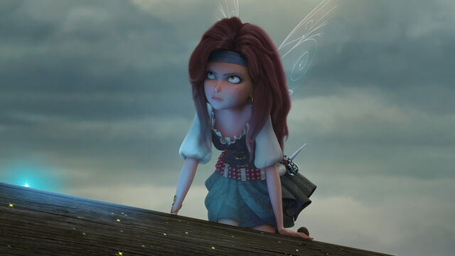File:Zarina-Pirate-Fairy-Disney-Fairies-6.jpg