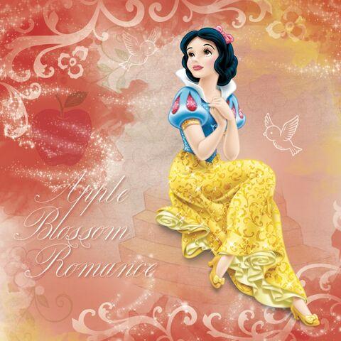 File:01st princess.jpg
