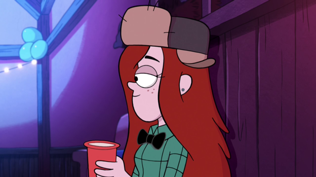File:640px-S1e7 wendy end of night.png