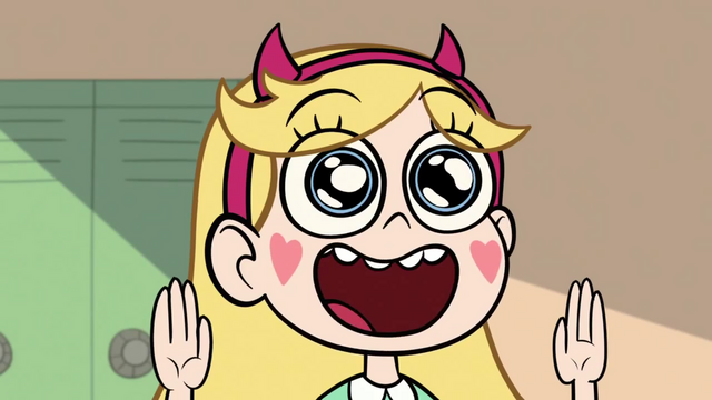 File:Cheer Up Star 5.png