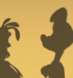 File:Chicken-little-disneyscreencaps.com-1724.png