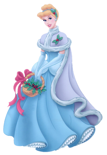 Image cinderella disney wiki fandom powered - Muebles de princesas disney ...