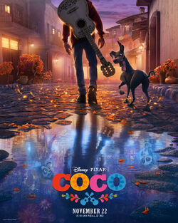 Coco Teaser IG Jpeg v4