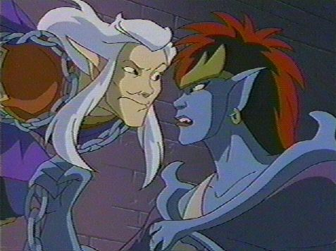 File:Demona-and-puck.jpg