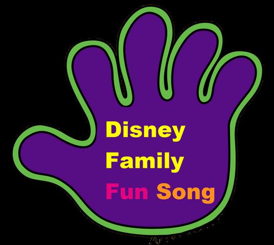 File:Disney Family Fun Song.png