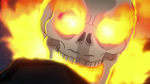 Ghost Rider Agent's of SMASH 10