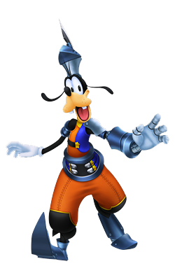 File:Goofy KHBBS.png