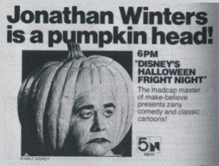 File:JonathanWintersDisneyPumpkinhead.jpg