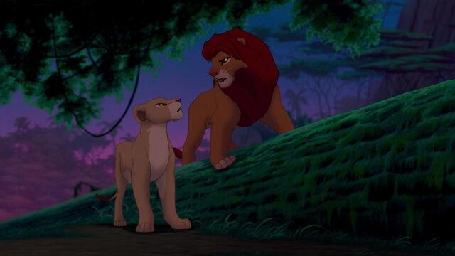 File:Lion-king-disneyscreencaps.com-7364.jpg