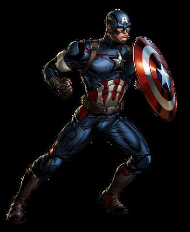 File:Marvel avengers alliance 2 captain america.png