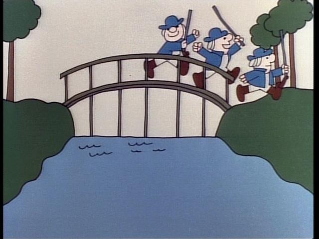 File:Old North Bridge.png
