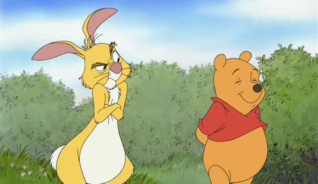 File:Piglet-big-movie-disneyscreencaps.com-2359.jpg