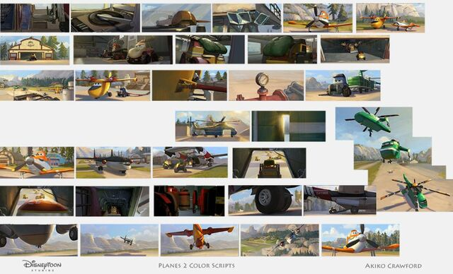 File:Planes Fire and Rescue Colorscript 3.jpg
