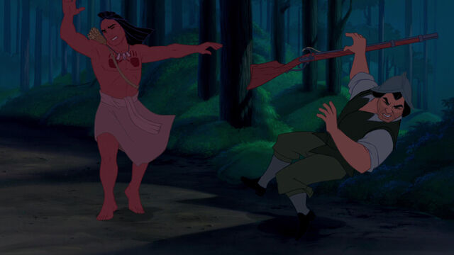 File:Pocahontas-disneyscreencaps.com-4106.jpg