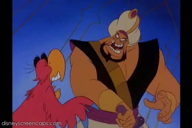 File:Returnjafar-disneyscreencaps.com-3282.jpg