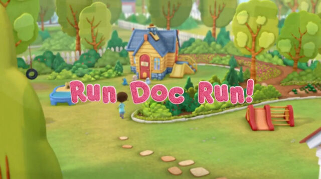 File:Run Doc Run!.jpg