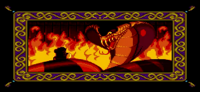 File:Snake Jafar in Aladdin - The Video Game.png