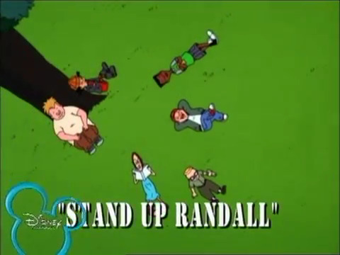 File:Stand Up Randall Recess.jpg